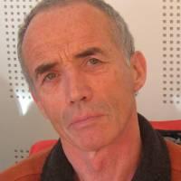 Michel LEJETTE