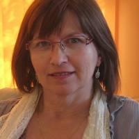 Caroline PEYRACHE