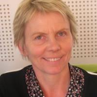Catherine NOEL
