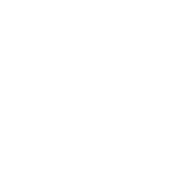 Logo Mairie de Bretteville