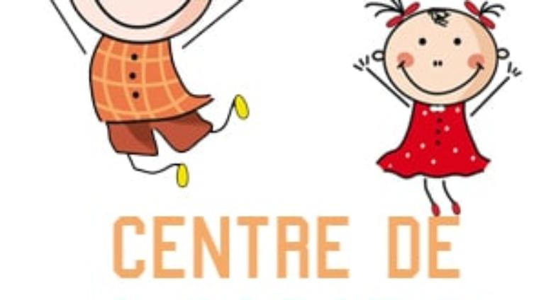 CENTRE DE LOISIRS : JUILLET 2020