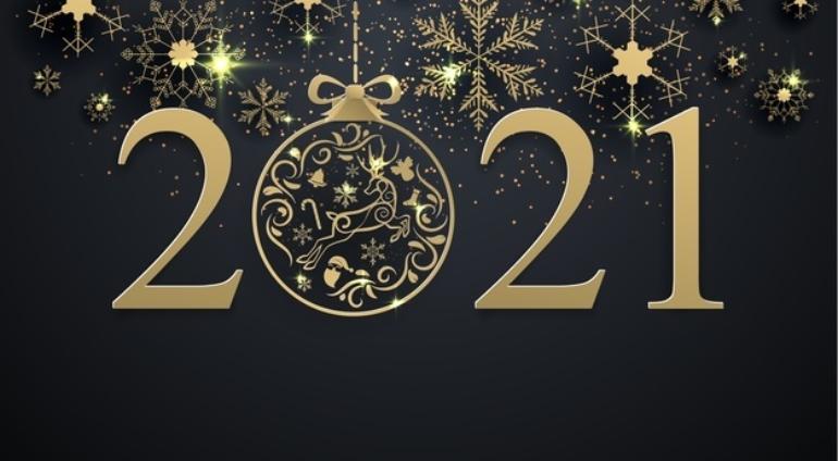 ANNULATION DE LA CEREMONIE DES VOEUX 2021